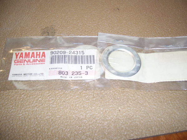 Yamaha-Washer-special-90209-24315