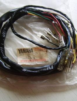 Yamaha-Wiring-harness-359-82590-21